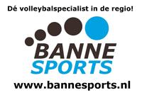 Bannesports